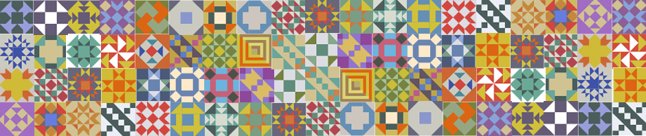 Quilting Studio Blog